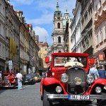 36 cosas que hacer en Praga (República Checa)